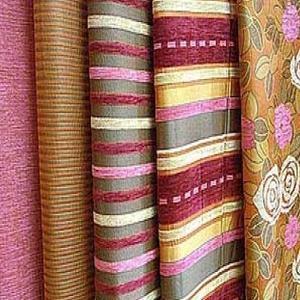 Магазины ткани Ножай-Юрта