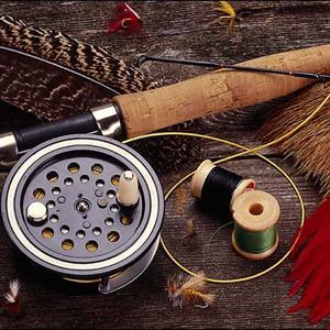Охотничьи и рыболовные магазины Ножай-Юрта
