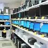 Компьютерные магазины в Ножай-Юрте