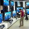 Магазины электроники в Ножай-Юрте