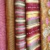 Магазины ткани в Ножай-Юрте
