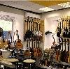 Музыкальные магазины в Ножай-Юрте