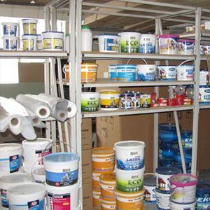 Строительные магазины Ножай-Юрта