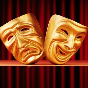 Театры Ножай-Юрта