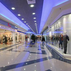 Торговые центры Ножай-Юрта