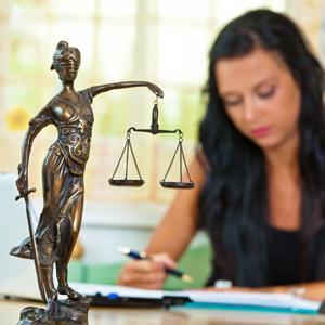 Юристы Ножай-Юрта
