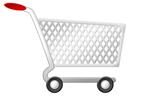 АС - иконка «продажа» в Ножай-Юрте